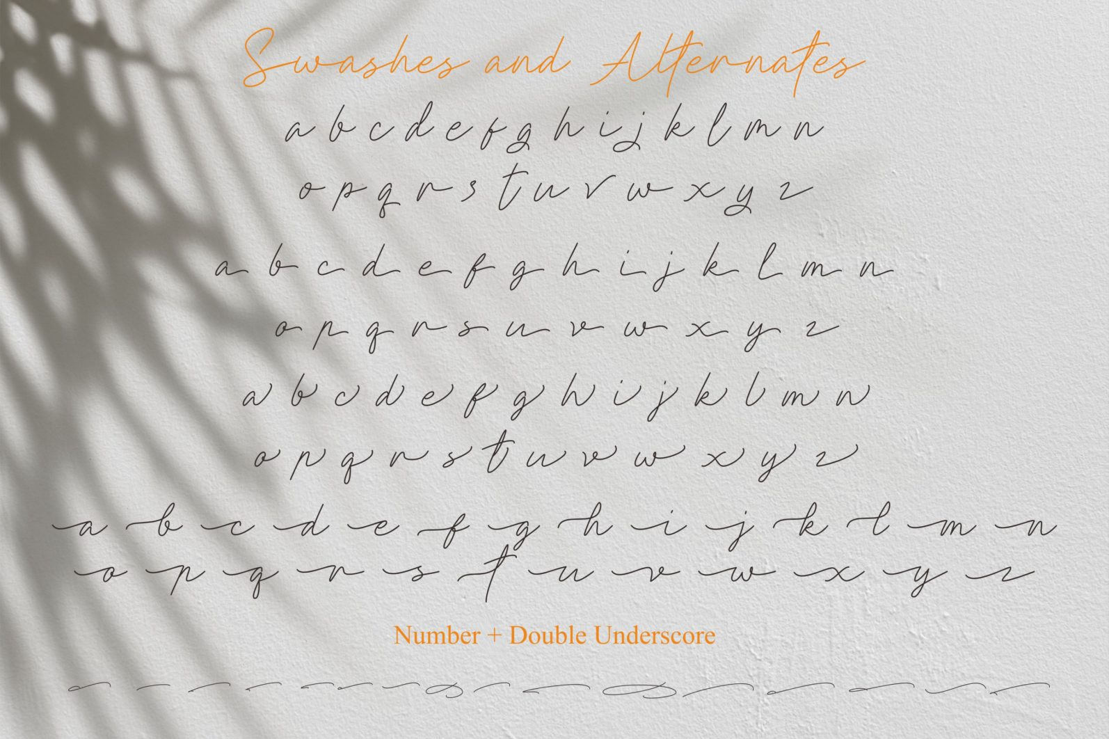 Clathyn Keith Signature - FormatFactory12 -