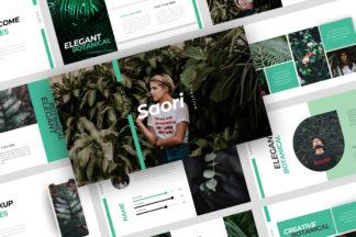 Crella Subscription - cover6 -