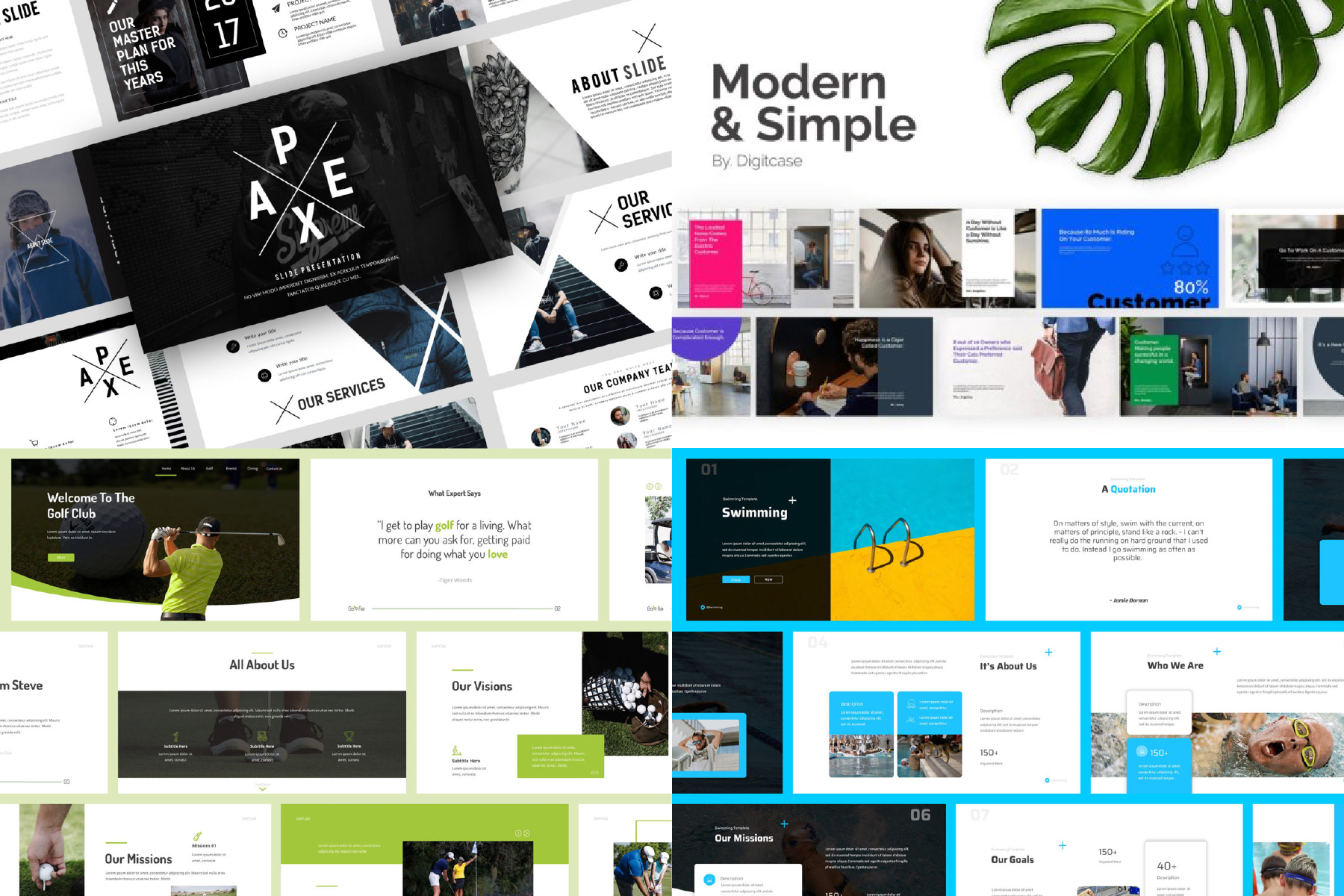 50-new-powerpoint-templates