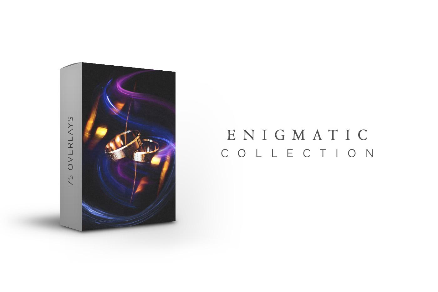 1200+ Wedding Bundle PS   LR items - 25 ENIGMA -