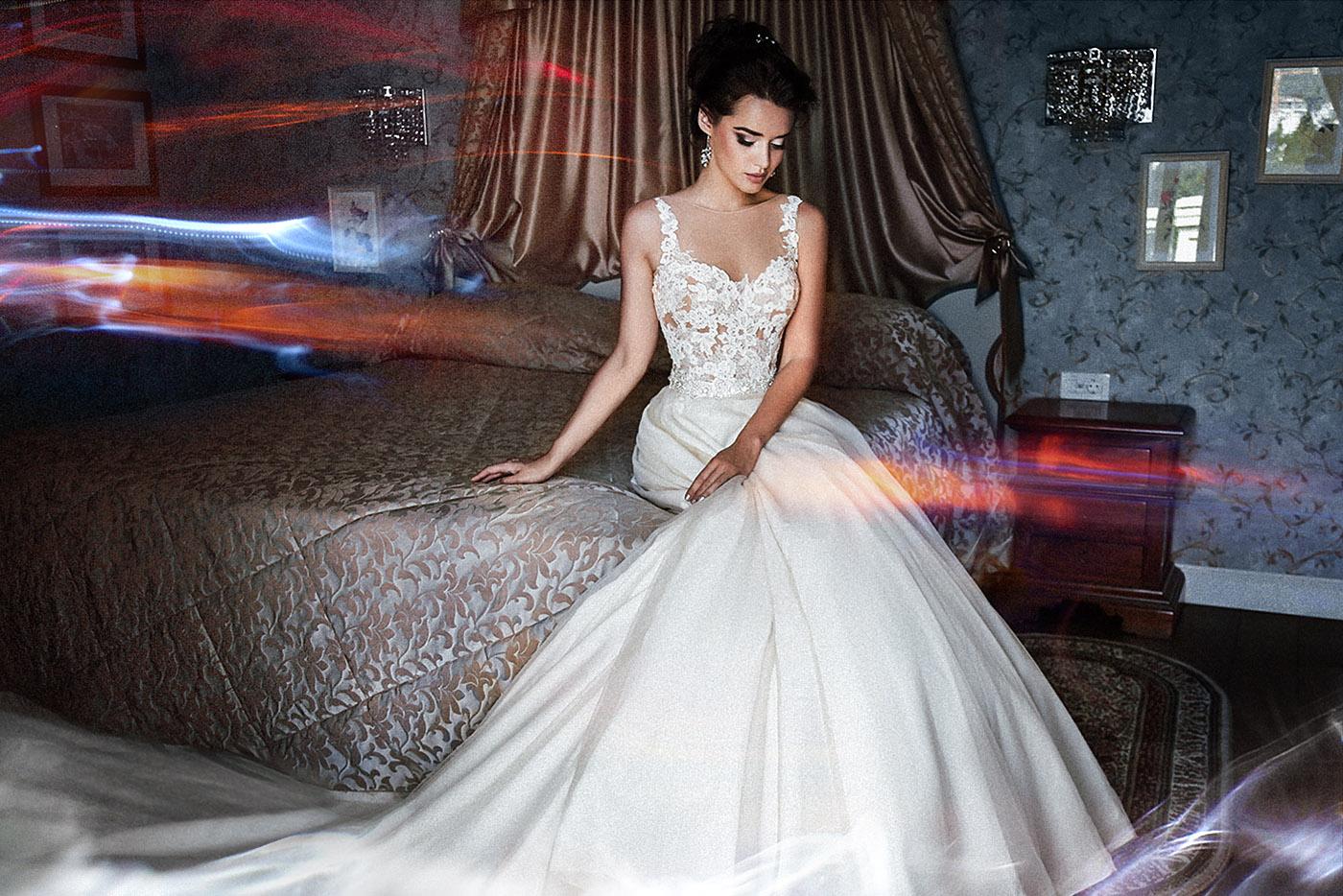 1200+ Wedding Bundle PS   LR items - 26 -