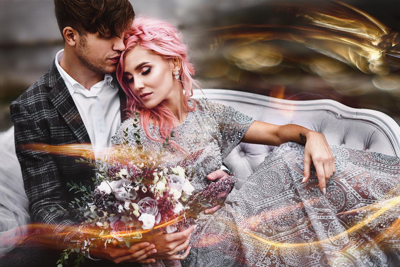 1200+ Wedding Bundle PS   LR items - 27 -