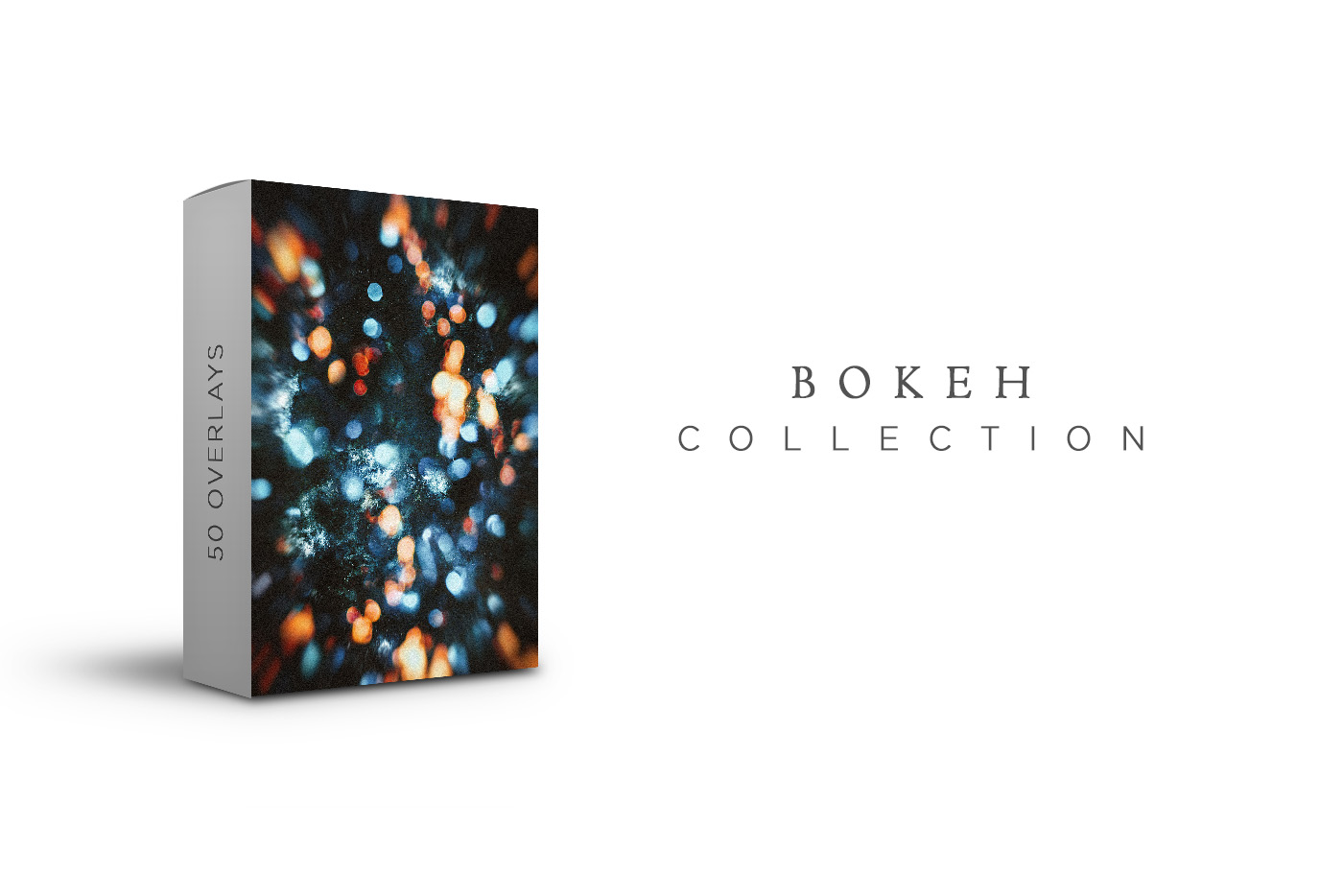 1200+ Wedding Bundle PS   LR items - 28 BOKEH -