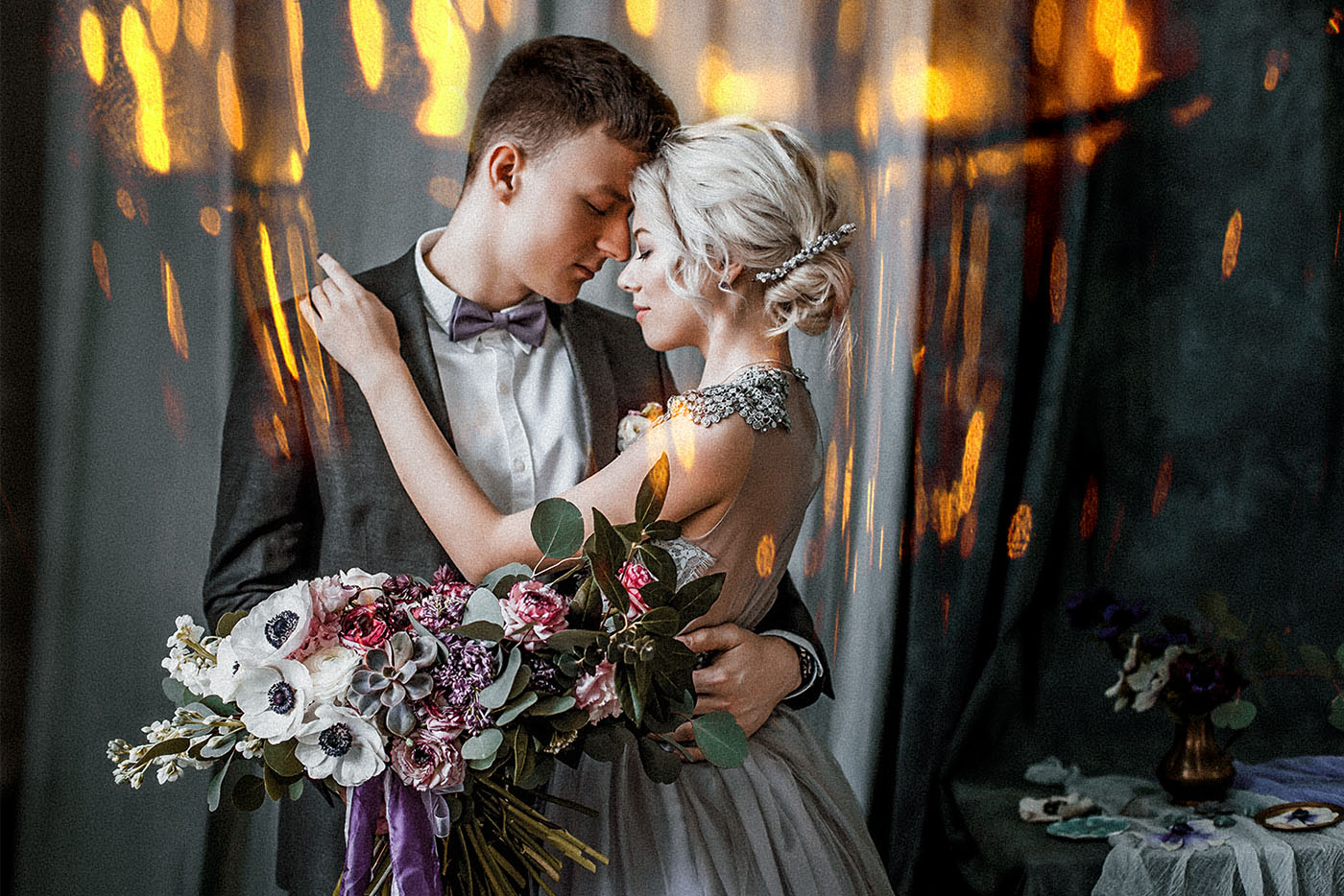 1200+ Wedding Bundle PS   LR items - 30 -
