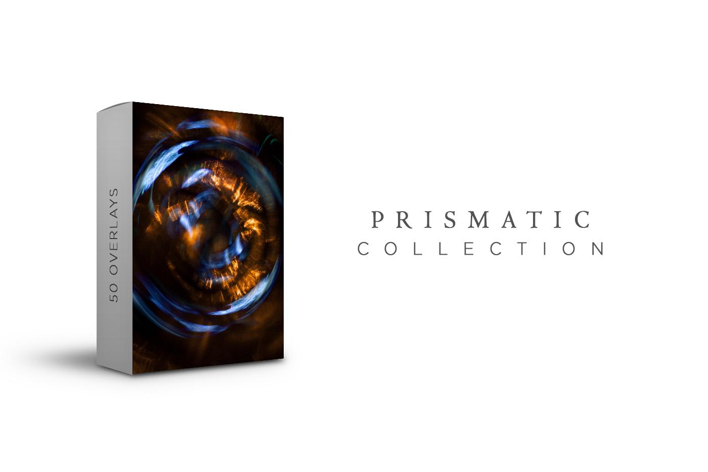 1200+ Wedding Bundle PS   LR items - 31 PRISMATIC -