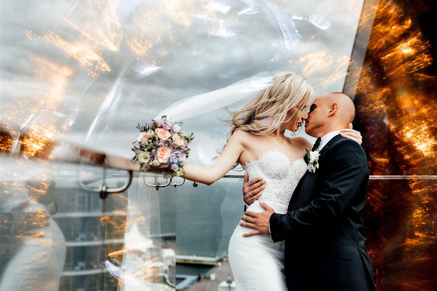1200+ Wedding Bundle PS   LR items - 33 -