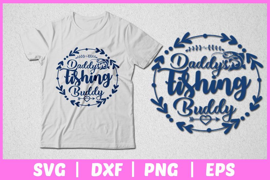 Download Fishing Svg Design Bundle Crella