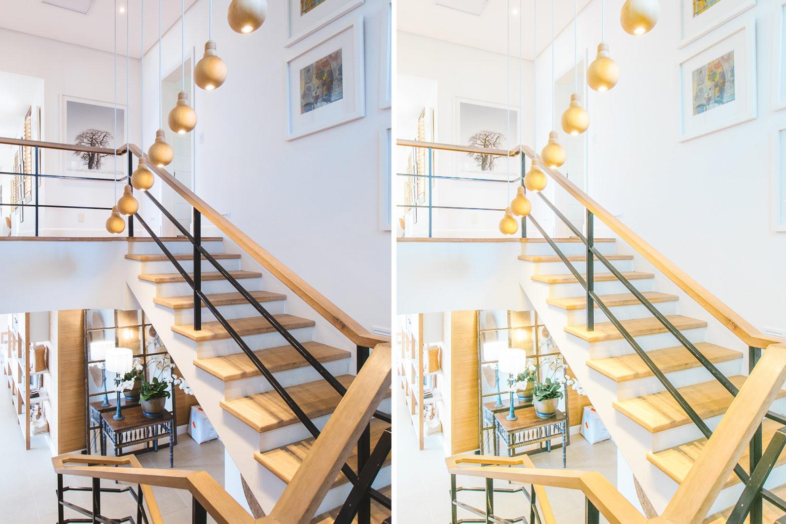 15 Mobile Lightroom Presets REAL ESTATE - lightroom presets cover product 6 1 -