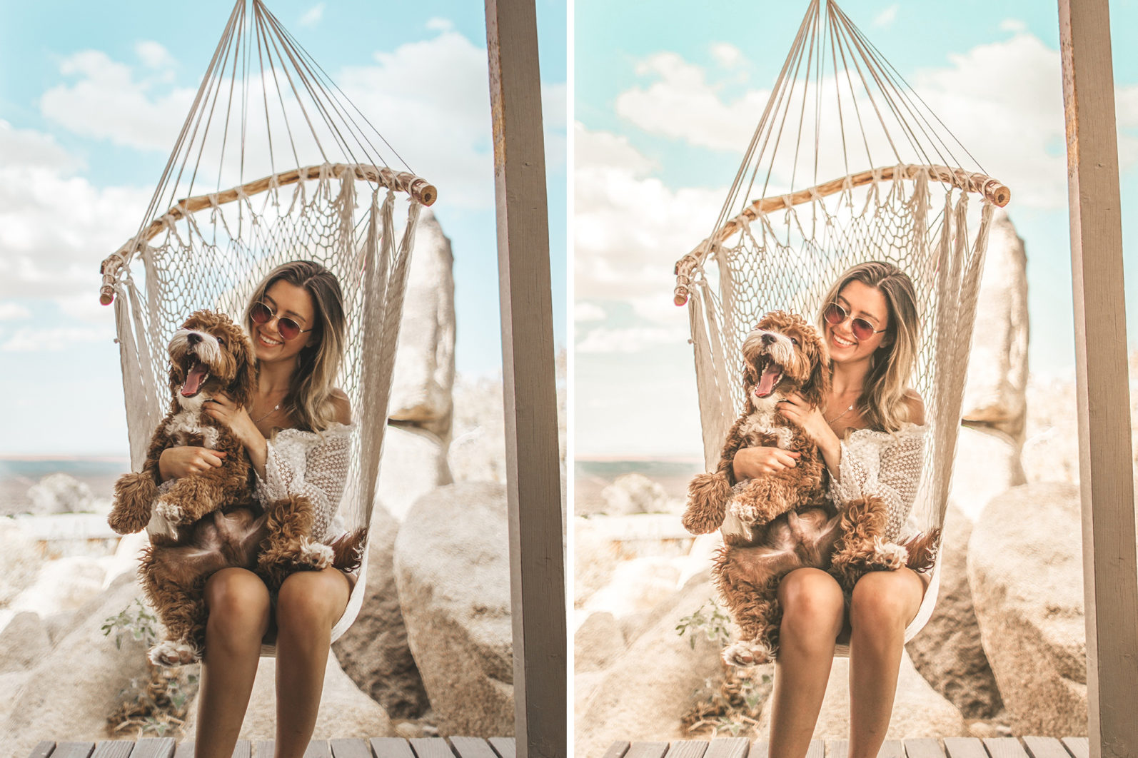 15 Mobile Presets HOME - lightroom presets cover product 6 2 -