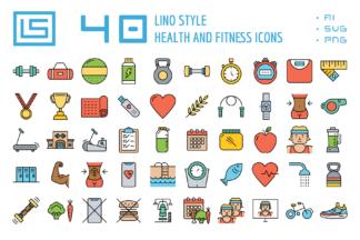 Crella Subscription - fitness prev 1 -