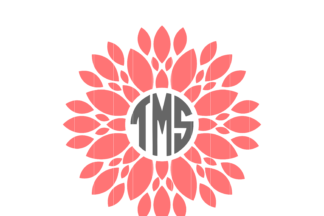 Free SVG Files - POST A 17 -
