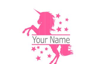 Free SVG Files - POST A 28 -