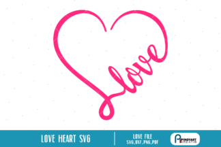 Free SVG Files - POST A 61 -