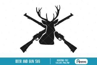 Free SVG Files - POST A 75 -