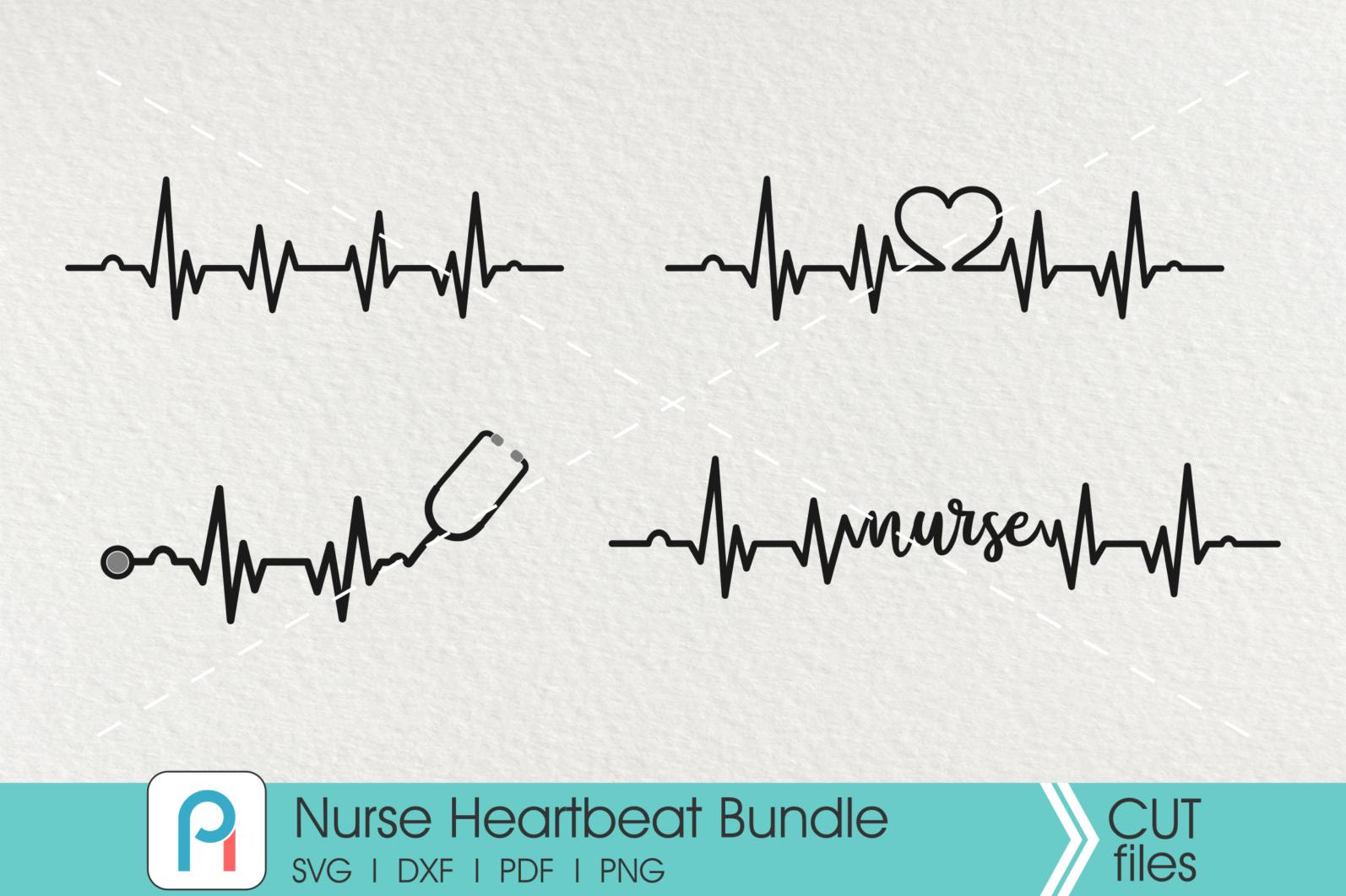 heartbeat svg, nurse svg, lifeline svg, nurse svg file - f51ef3c70925377a368a1d8f4e37505f resize -
