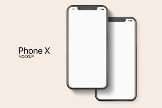 Crella Subscription - Phone X 3 -