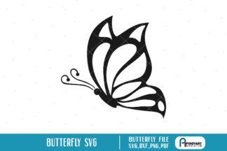 Free SVG Files - 1b894bef599e65b5e0332b2afee63644 resize -