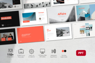 All Freebies - Main Preview PPT -