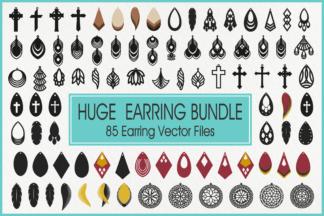 Free SVG Files - DB 1 -