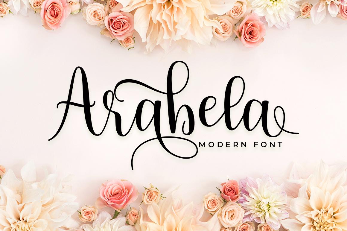 Bundles Classy & Decorative Script Fonts - 4 211 -