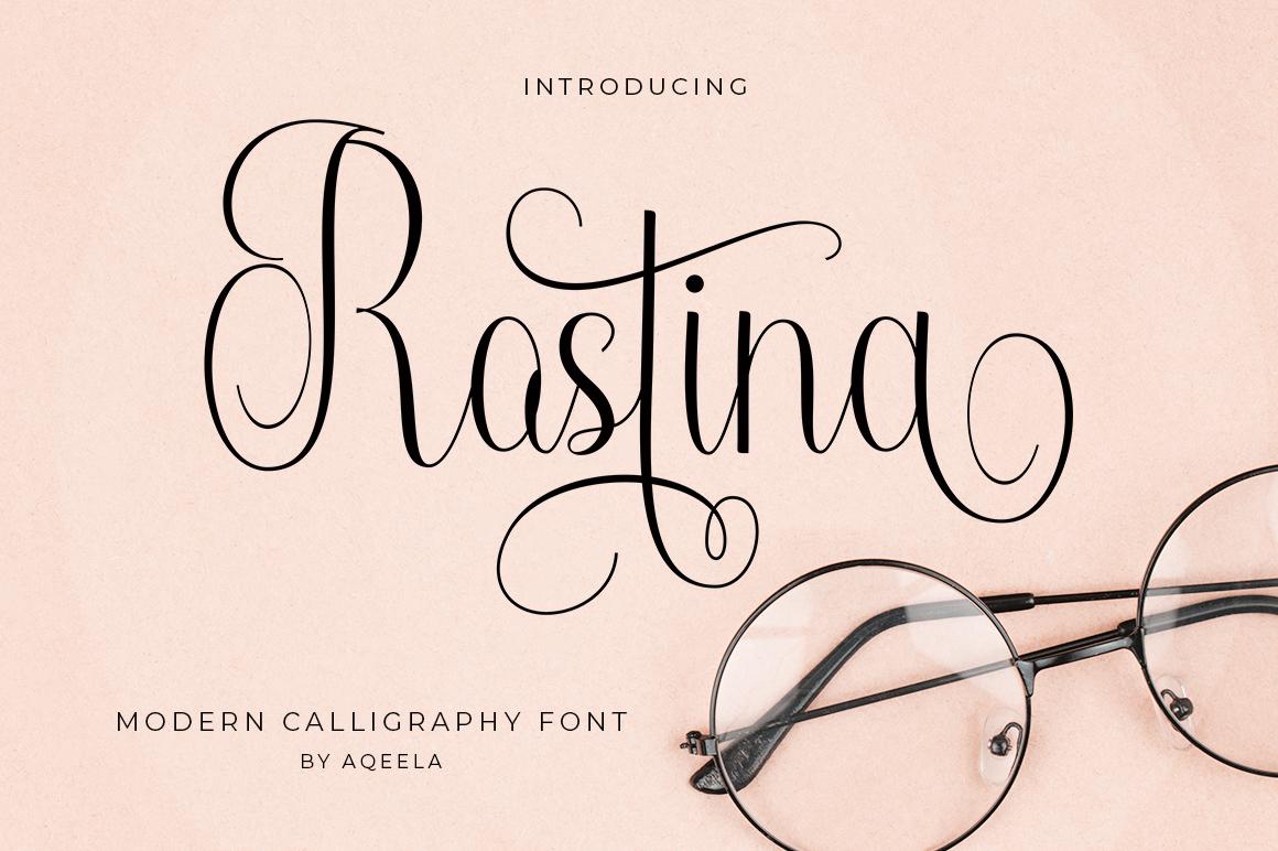 Bundles Classy & Decorative Script Fonts - 14 26 -