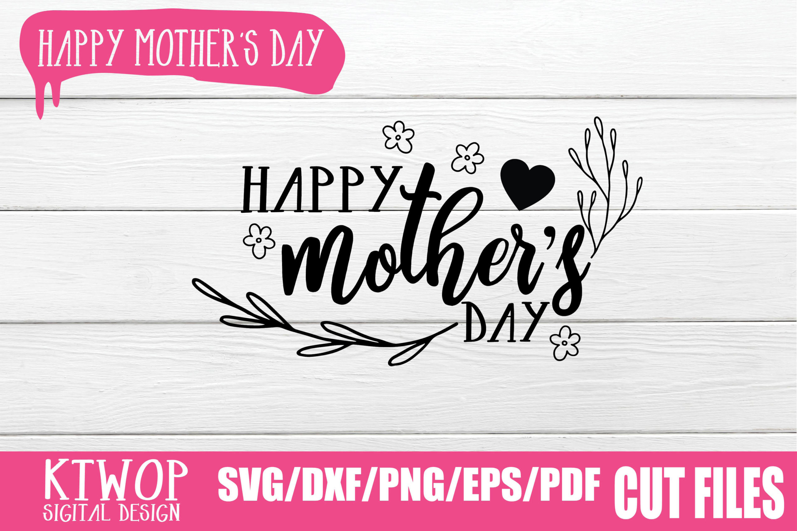 Free See more ideas about cricut, heat transfer vinyl projects, cricut heat transfer vinyl. Mother S Day Svg Crella SVG, PNG, EPS, DXF File