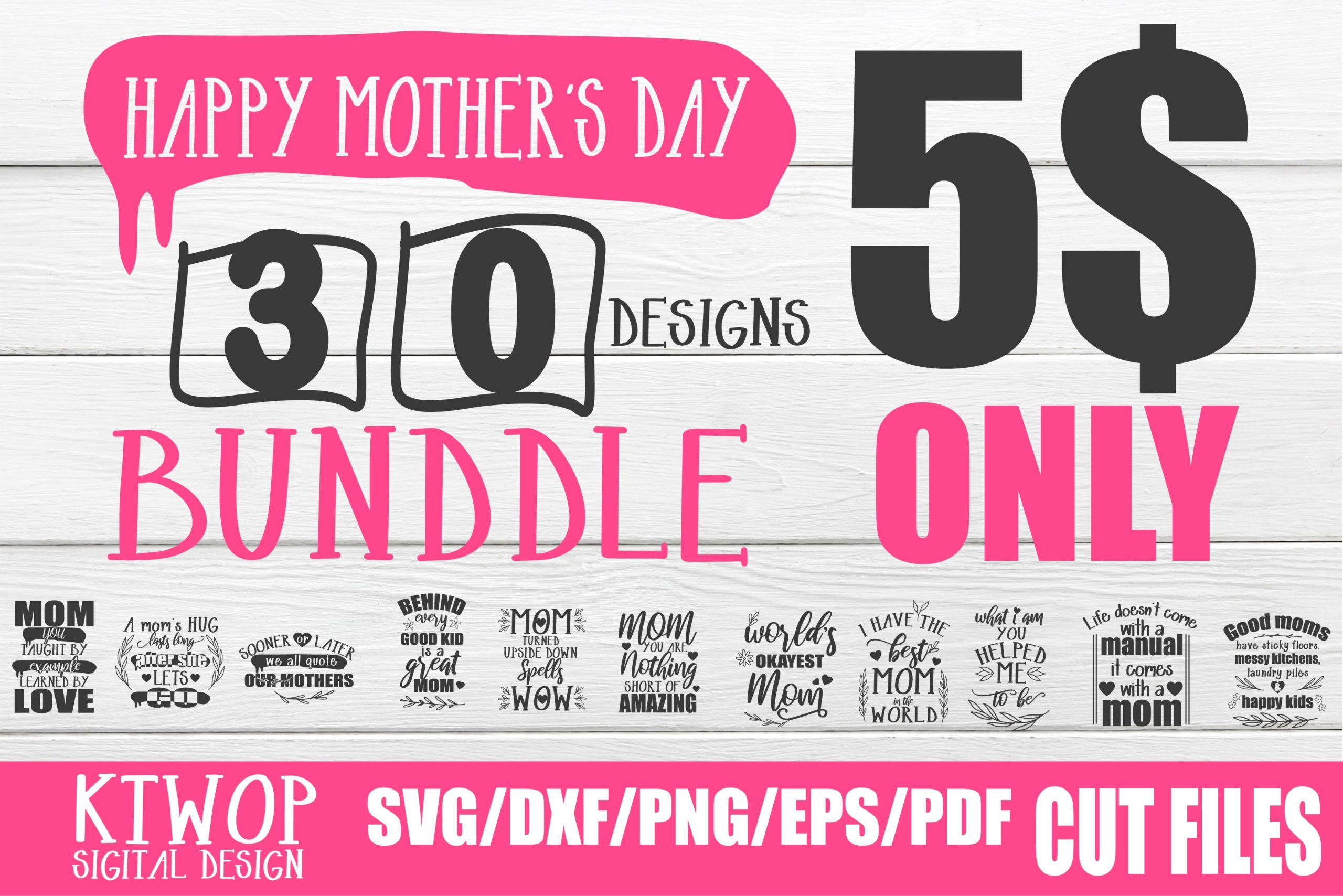 Free Mothers and womans day vector. Mother S Day Svg Design Bundle Crella SVG, PNG, EPS, DXF File