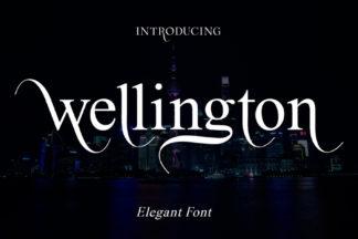 Crella Subscription - wellington preview 01 -