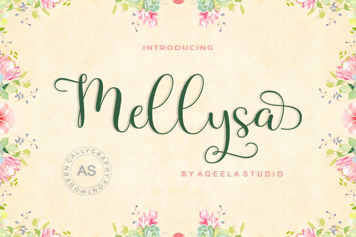 Bundles Creative Fonts for New Projects - 4 409 -