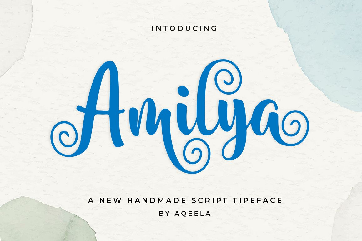 Bundles Creative Fonts for New Projects - 9 164 -