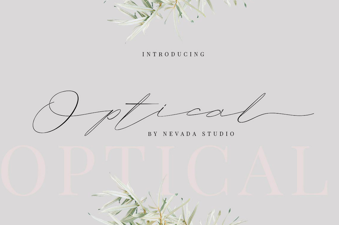 Bundles Creative Fonts for New Projects - 14 41 -