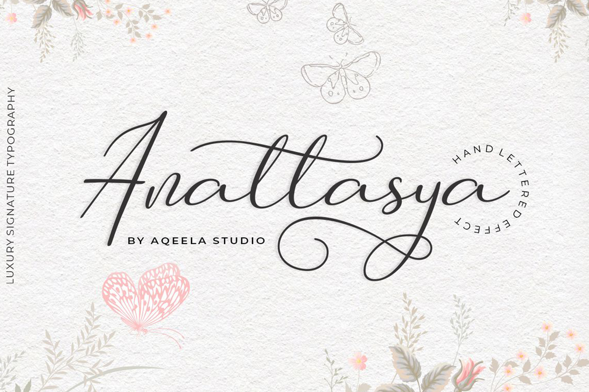 Bundles Creative Fonts for New Projects - 16 21 -