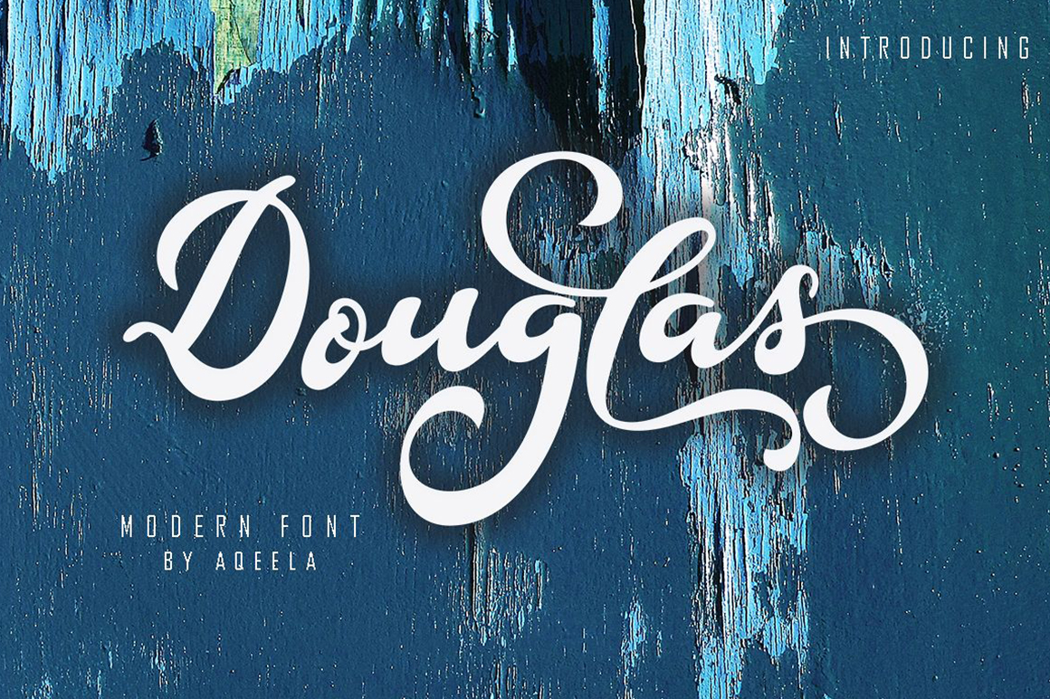 Bundles Creative Fonts for New Projects - 21 1 -