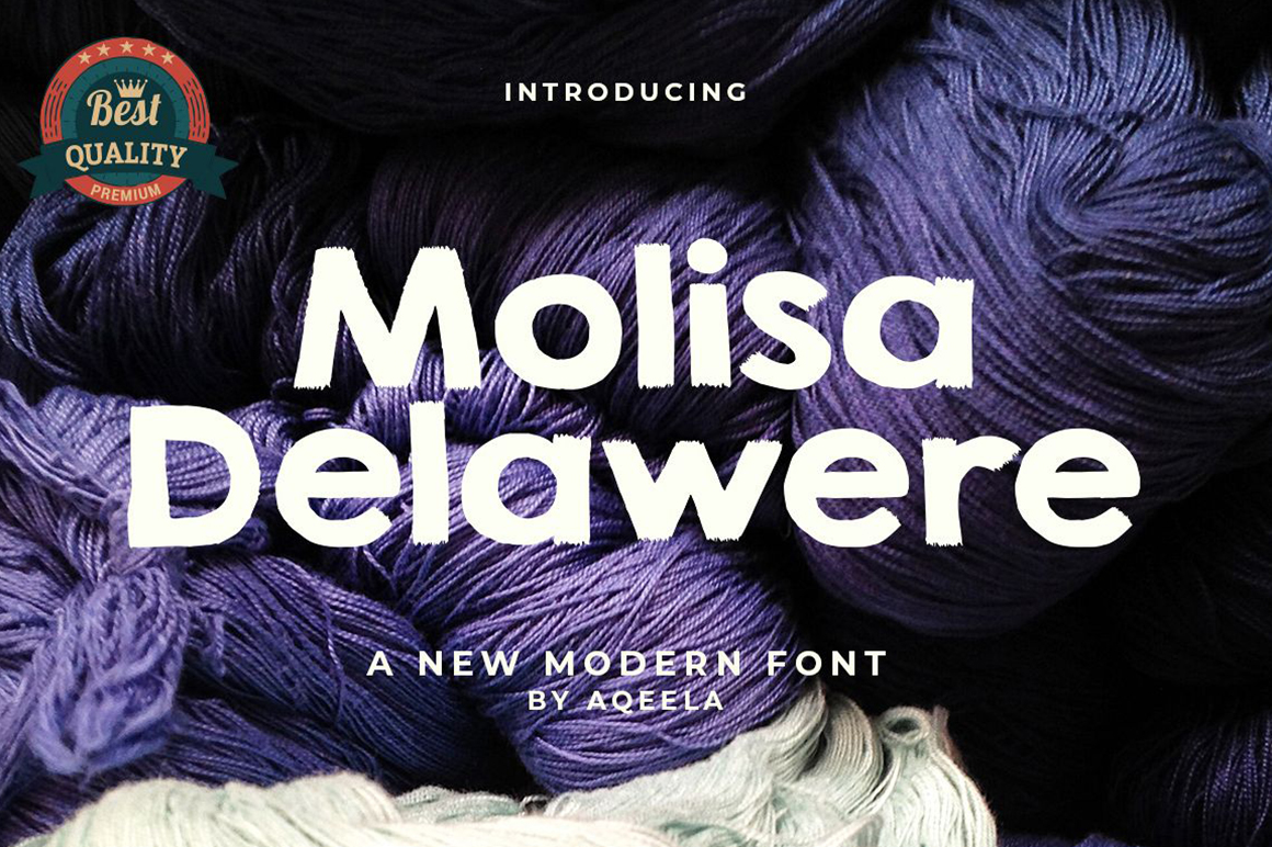 Bundles Creative Fonts for New Projects - 22 2 -