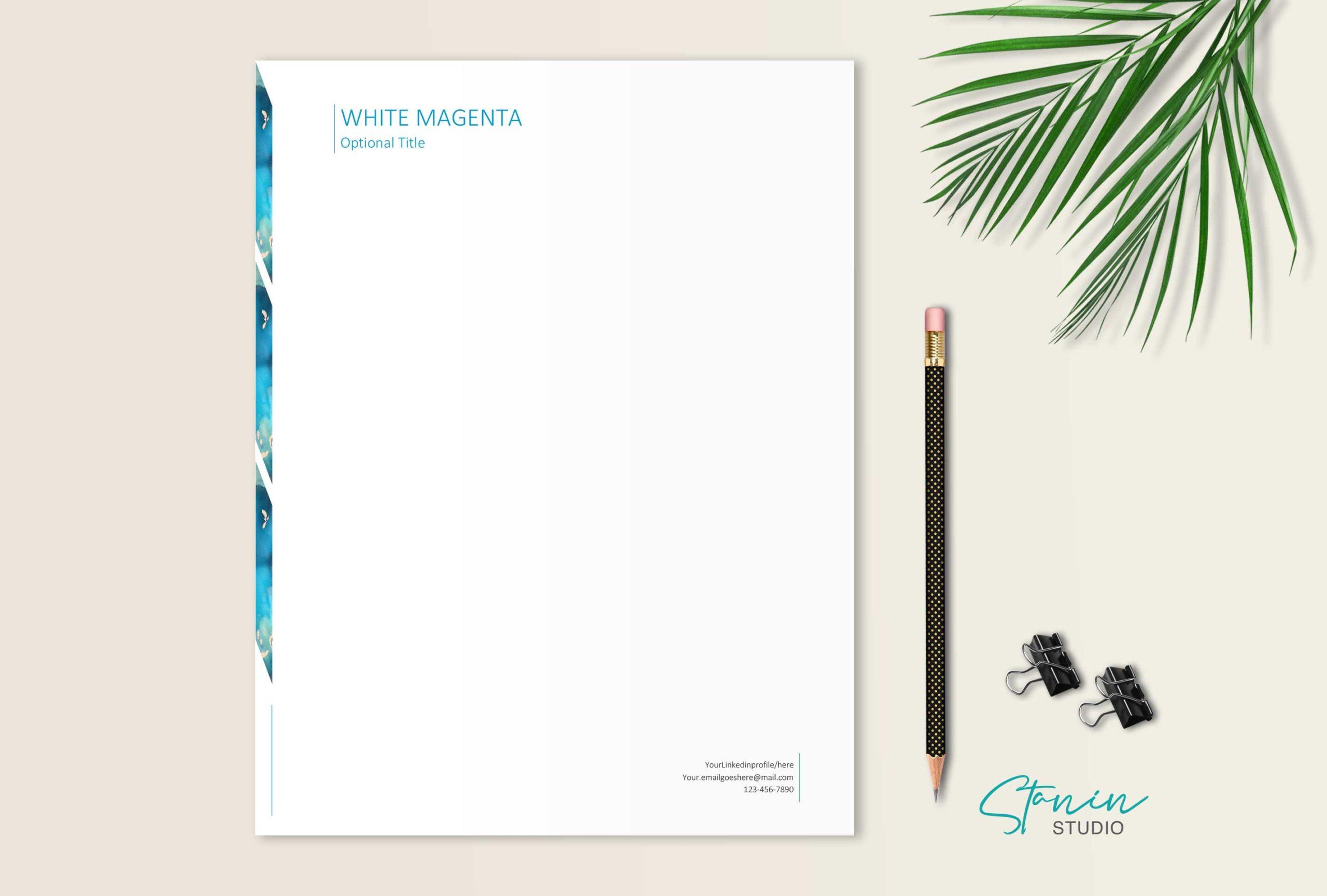 Letterhead For Cover Letter from crella.sfo2.cdn.digitaloceanspaces.com