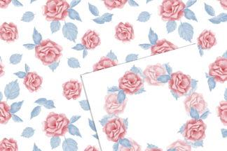 All Freebies - Beautiful flowers 1 %D0%B1%D0%B0%D0%BD%D0%BD%D0%B5%D1%80 02 -