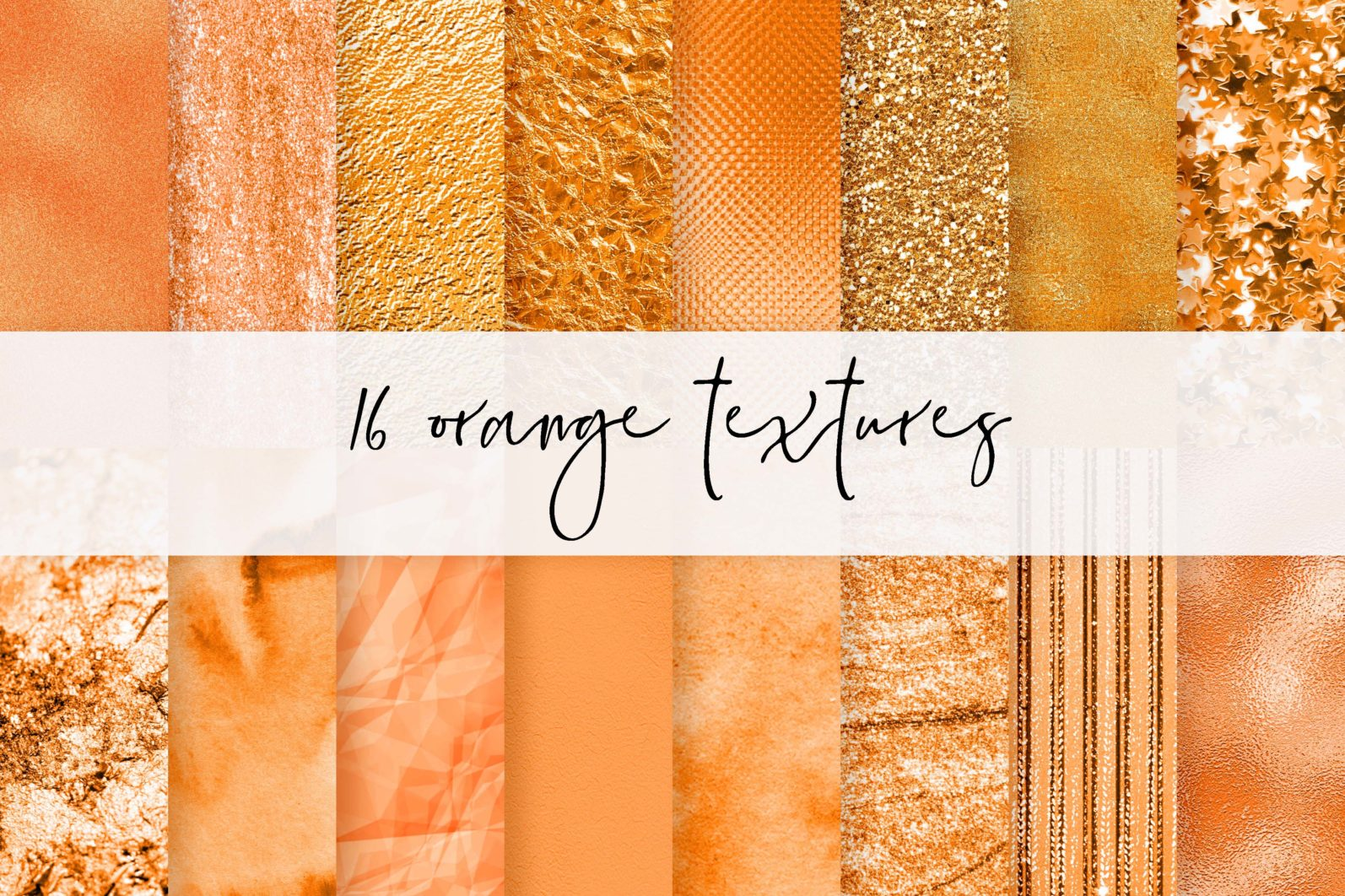 Glitter Autumn Digital Papers Fall Scrapbook Papers Thanksgiving Backgrounds Autumn Leaves Crella
