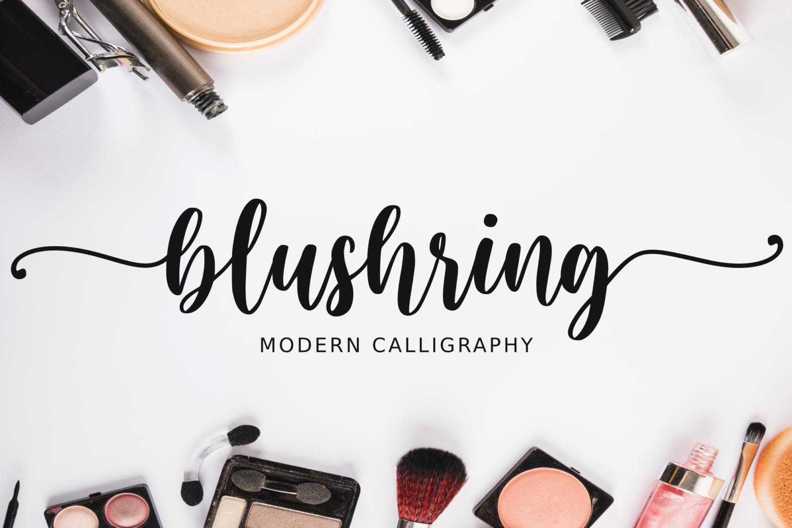 Blushring - blushring1 -