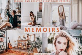 Professional Lightroom Presets - preview10 copy -
