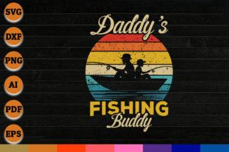 Download Daddy Svg Crella