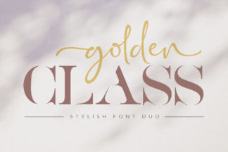 Crella Subscription - Golden Class First Image -