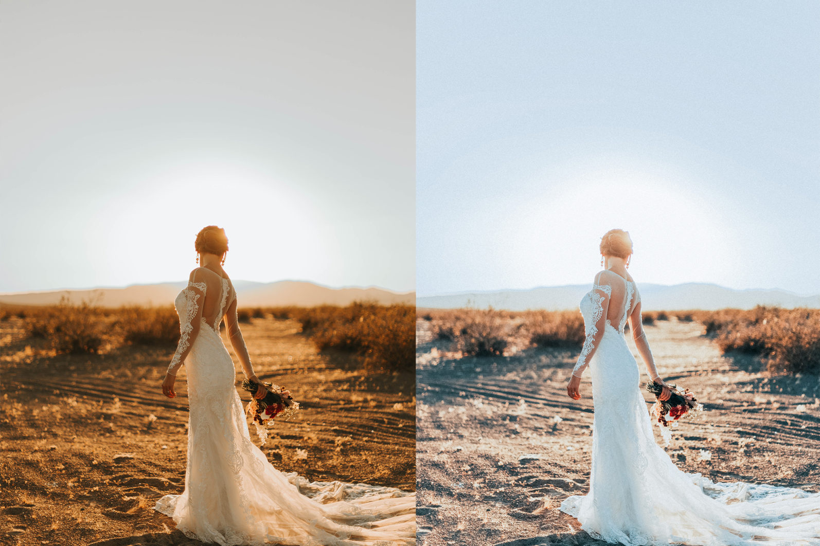 50 x TRAVEL BLOGGER PRESETS // Collect Memories // THE ONLY PRESETS YOU WILL EVER NEED - Preview 3 1 -