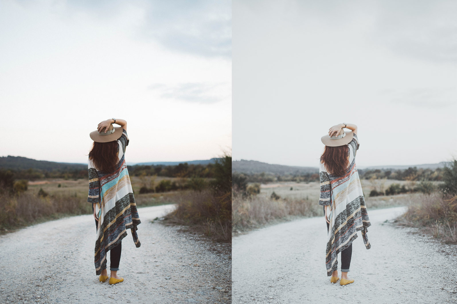 50 x TRAVEL BLOGGER PRESETS // Collect Memories // THE ONLY PRESETS YOU WILL EVER NEED - Preview 6 1 -