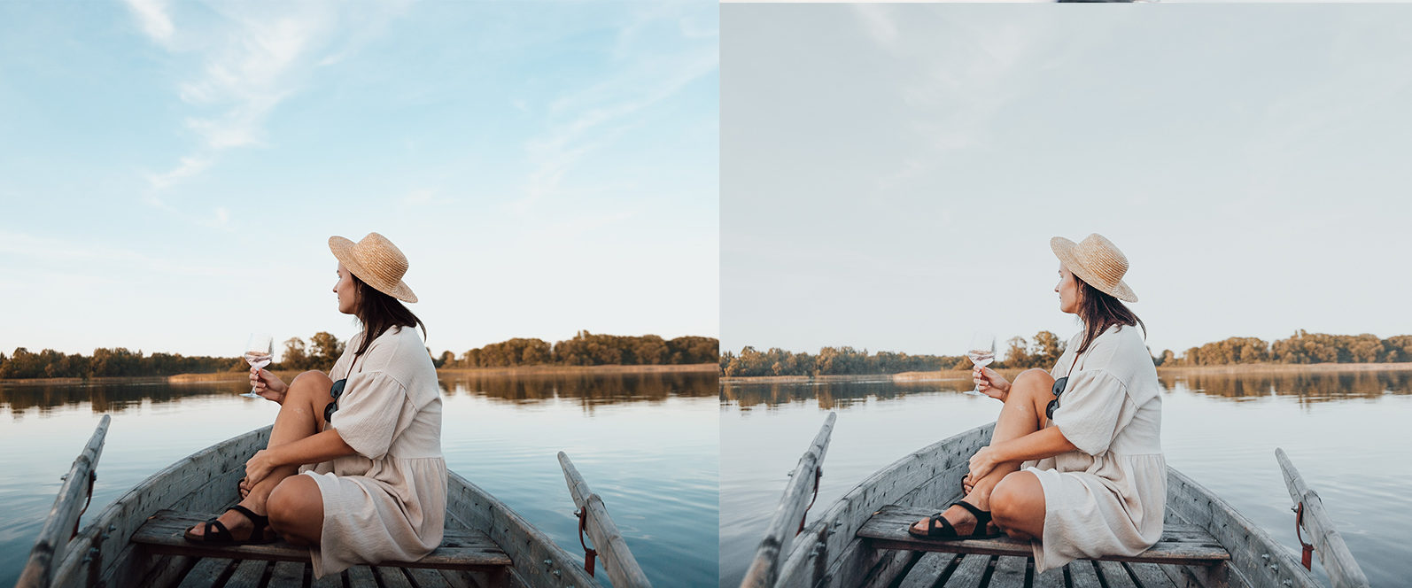 50 x TRAVEL BLOGGER PRESETS // Collect Memories // THE ONLY PRESETS YOU WILL EVER NEED - Preview 19 -