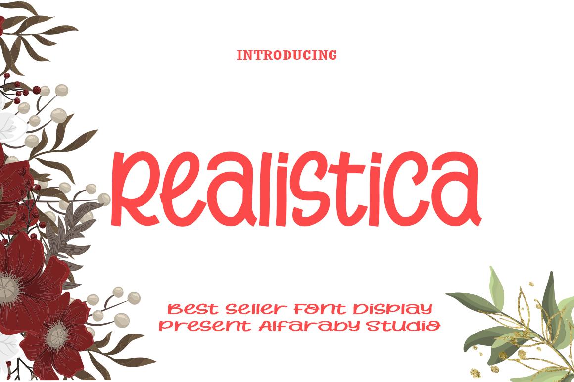 Special Font Bundle - 1 127 -