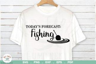 Download Fishing Reel Svg Crella