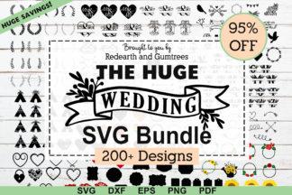"""<span style=""""display: none"""">Designer Bundles</span> - huge wedding bundle svg wedding svgwedding monogram svg mr and mrs svg frame bundlearrows svgrose bundle floral leters svg -"""