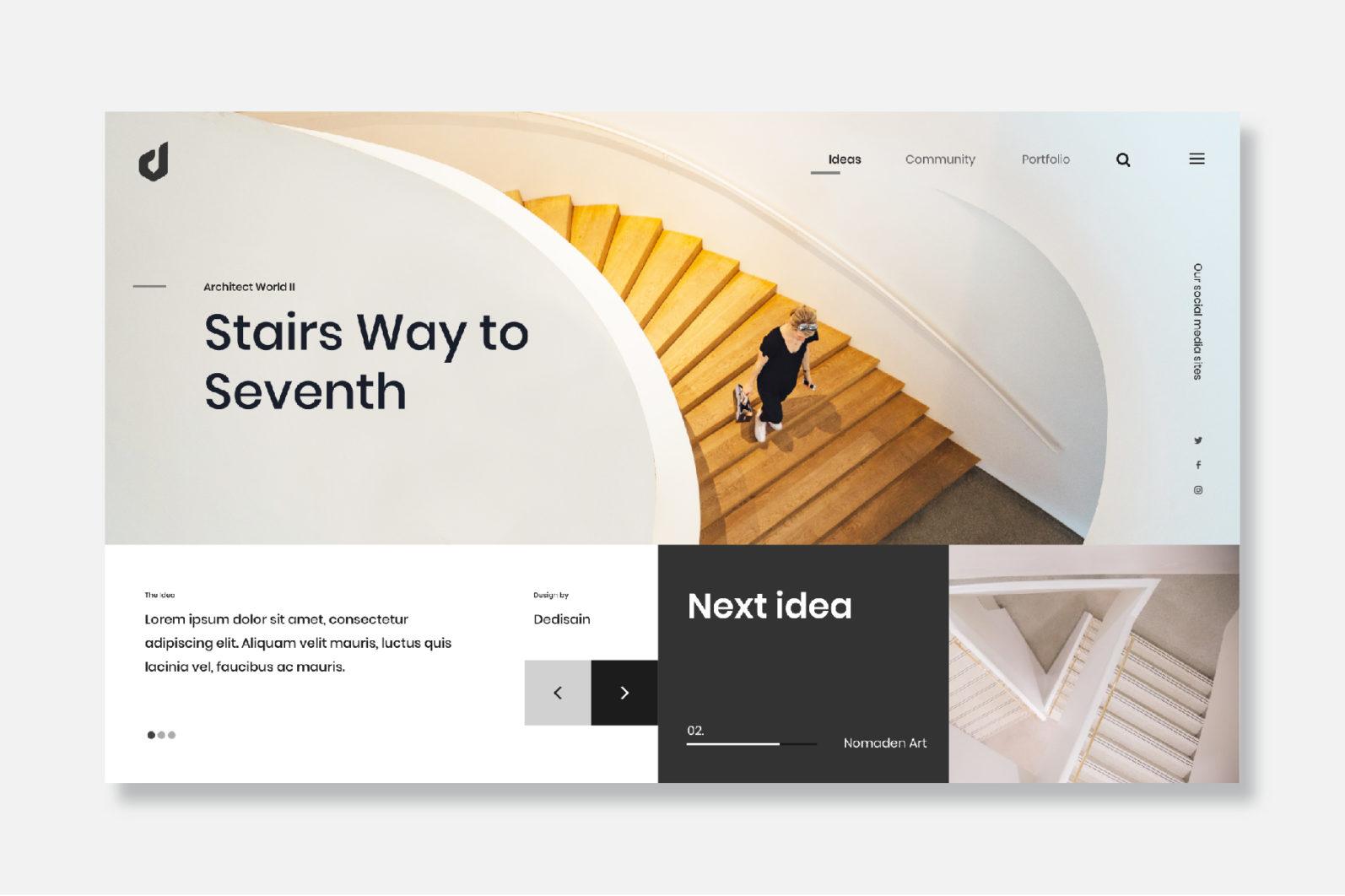 Architect UI Web - Architect Preview PS -