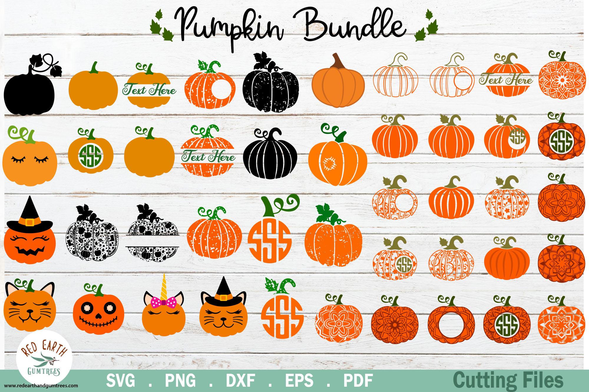 31+ Layered Pumpkin Mandala Svg – SVG,PNG,DXF,EPS include
