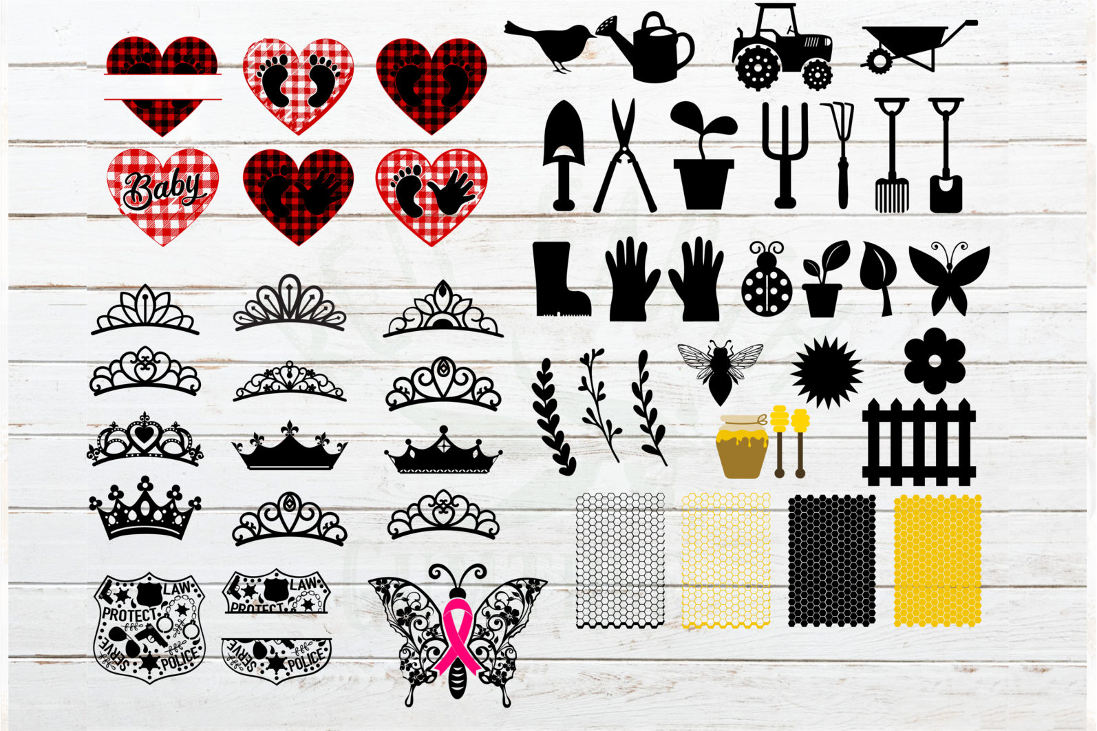The Mega SVG Bundle Design Volume 2. More than 250 Designs in SVG,PNG,DXF,PDF,EPS formats - svg bundle for cricutfishing bundletrain bundlehoney bee honeycomb svganimal nbundleowl svgfish bundlefarm bundle svgballet bundle svgcute monster faces 4 scaled -